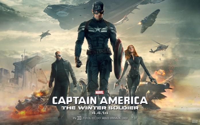 captain-america-winter-soldier-movie-wide