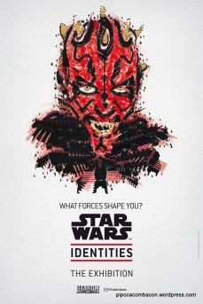 STAR_WARS_Identities_The_Exhibition_Darth_Maul