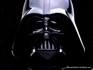 star wars-darth-vader-face