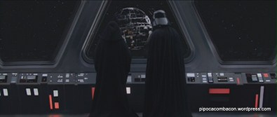 Star-Wars-Episode-III-Revenge-Of-The-Sith-Darth-Vader-darth-vader-18356819-1599-677
