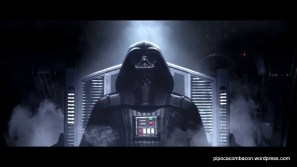 darth vader movie scene star wars