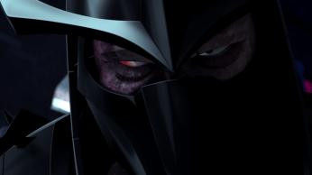 tmnt_turtle ninja_shredder