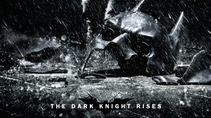 Batman-The-Dark-Knight-Rises-Broken-Mask