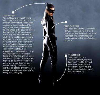 catwoman-costume