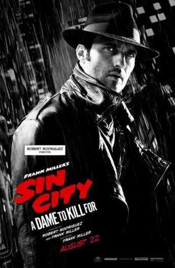 sin-city-a-dame-to-kill-for-2014-robert-rodrigues