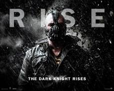 The Dark Knight Rises_Bane