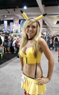 pikachu-jessica-nigri-cosplay