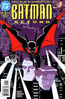 Batman_Beyond_V1_01_Cover