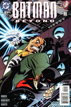 Batman_Beyond_V1_02_Cover