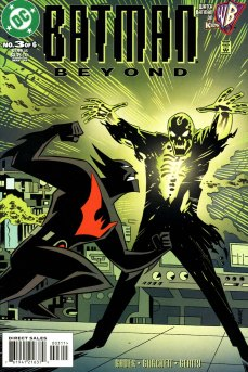 Batman_Beyond_V1_03_Cover