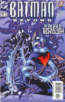 Batman_Beyond_V2_11