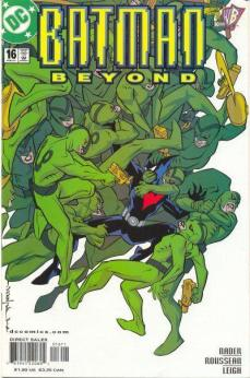 Batman_Beyond_V2_16_Cover