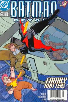 Batman_Beyond_v2_19_Cover