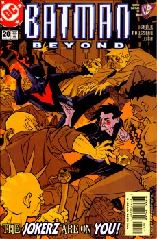 Batman_Beyond_v2_20_Cover