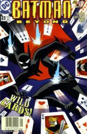 Batman_Beyond_V2_23_Cover