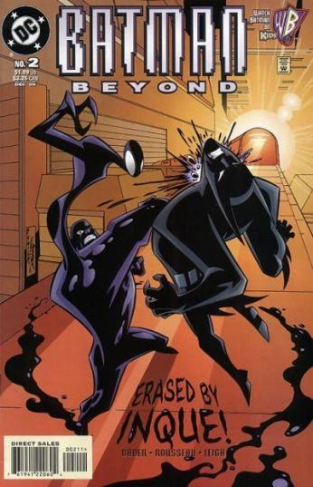 Batman_Beyond_V2_2_Cover