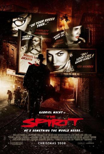 the_spirit_poster_(2008)