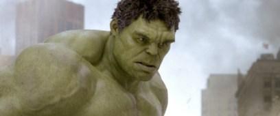 Hulk_Avengers_Vingadores_Marvel_2012