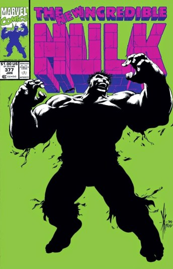 Hulk387_cover