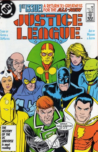 Justice_League_1_cover