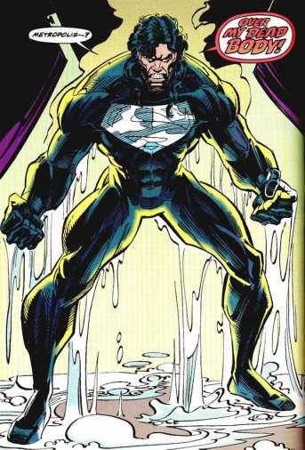 Return-of-Superman-328
