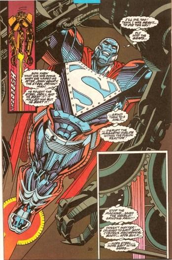 SupermenSteelsacrifice