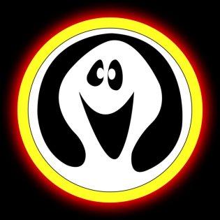 PIPOCA COM BACON - Os Caça-Fantasmas: Ontem, Hoje e Amanhã - #PipocaComBacon