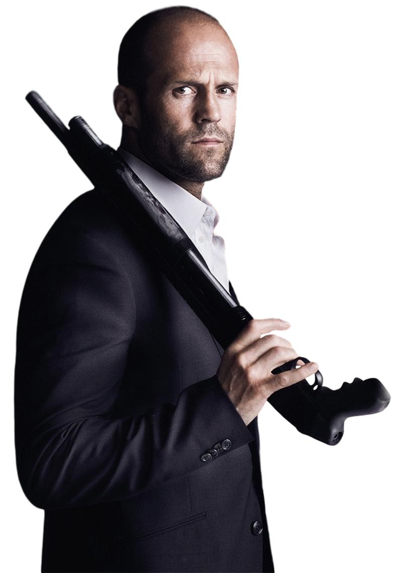 Jason Statham Negocia Estrelar Thriller De A 231 227 O Do Diretor