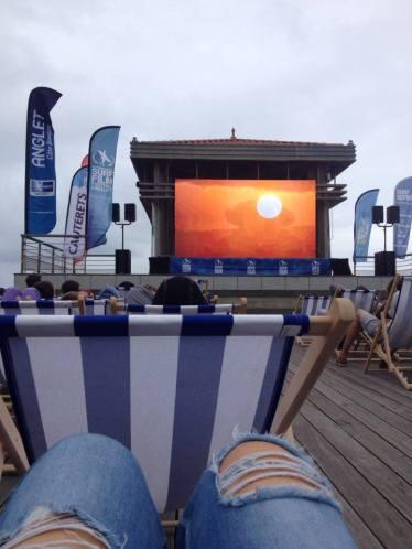 anglet-film-festival