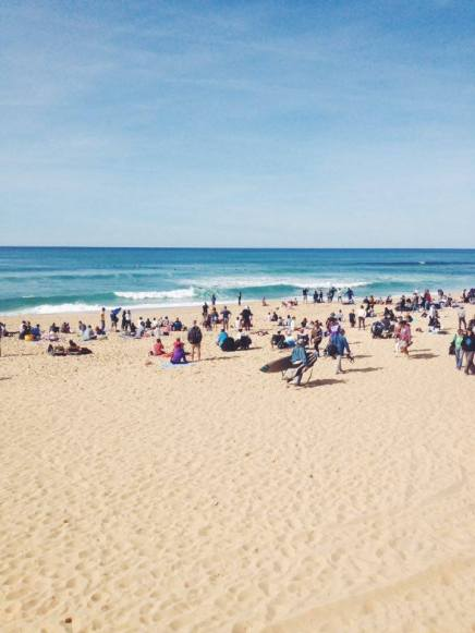 quikpro-beach-busy