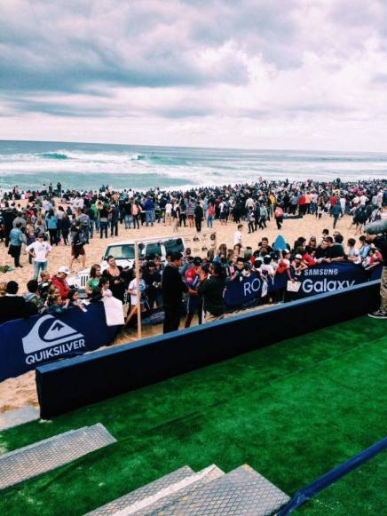 quikpro-busy