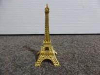 My Tour Eiffel