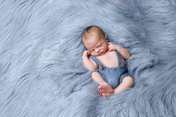 nyfødtfotograf-babyfoto