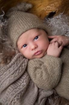 nyfødtbaby, nyfødtfotografering Oslo