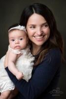 babyfoto, babyfotograf Oppegård
