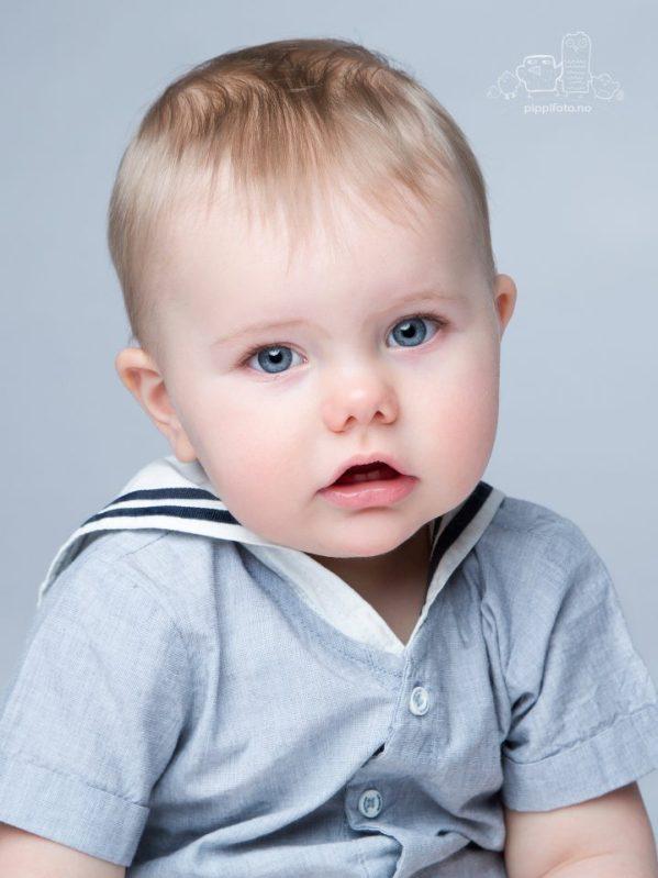 babyfotografering-Oppegård