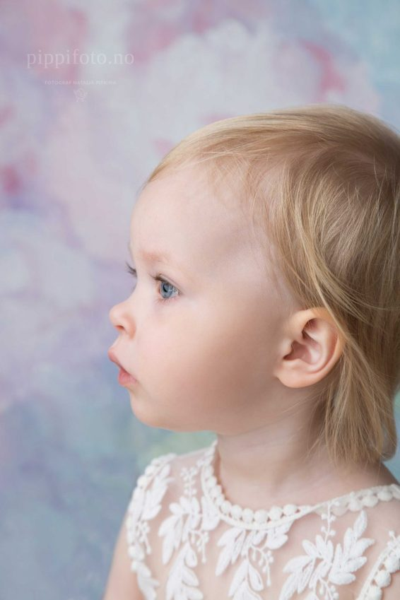 1års-fotografering-babyfotografering