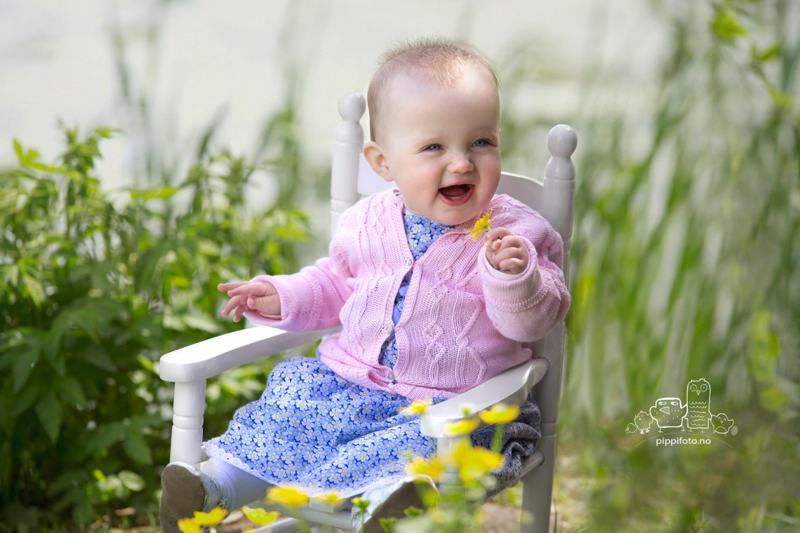 utendørs,-babyfotografering,-Ås