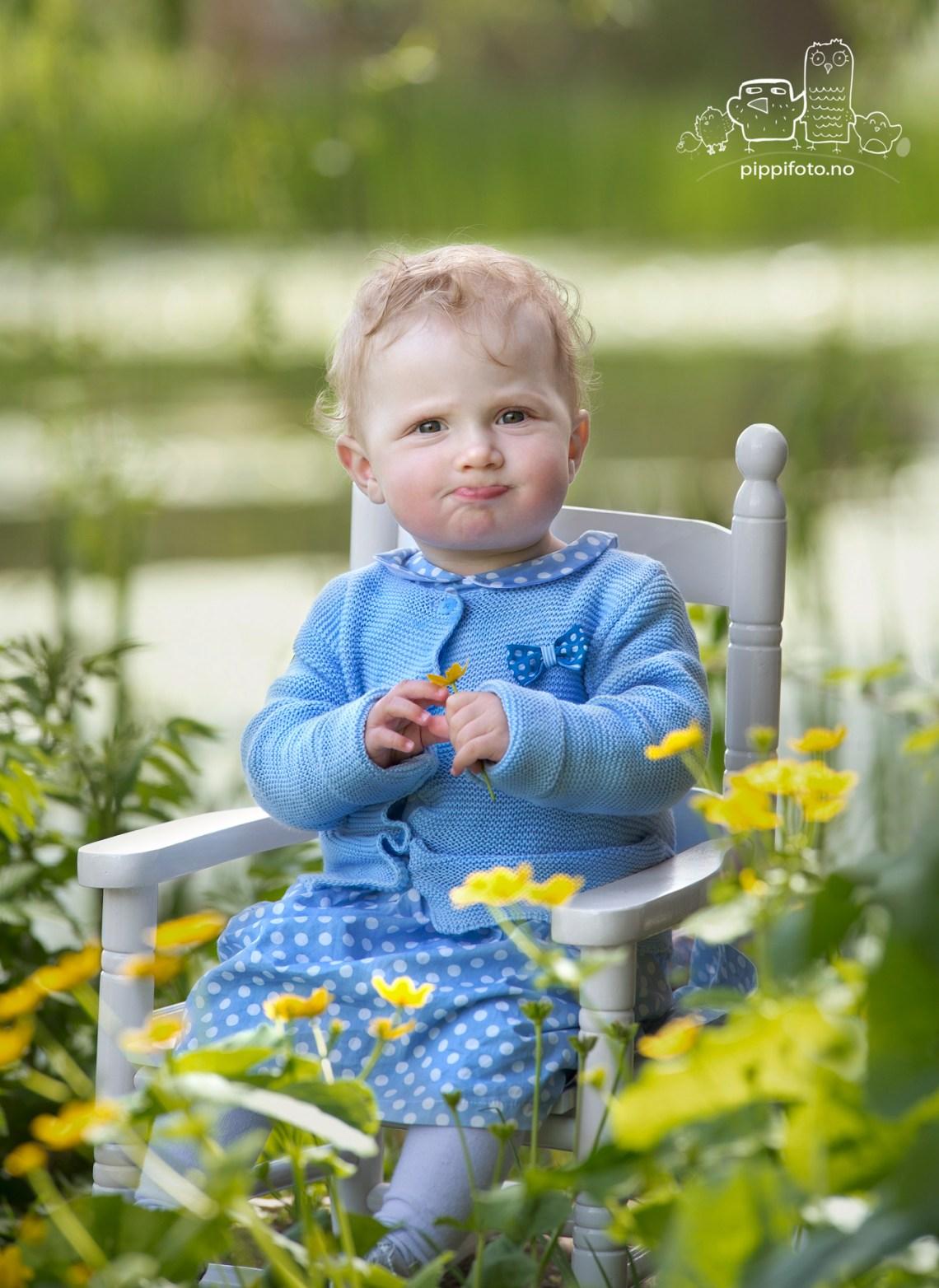 utendørs,-utendørsfotografering,-babyfotografering