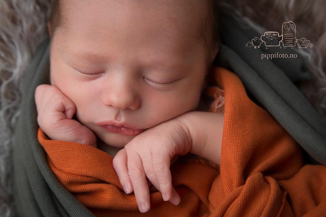 nyfødtfotografering-Oslo-venter-på-et-barn-termindato