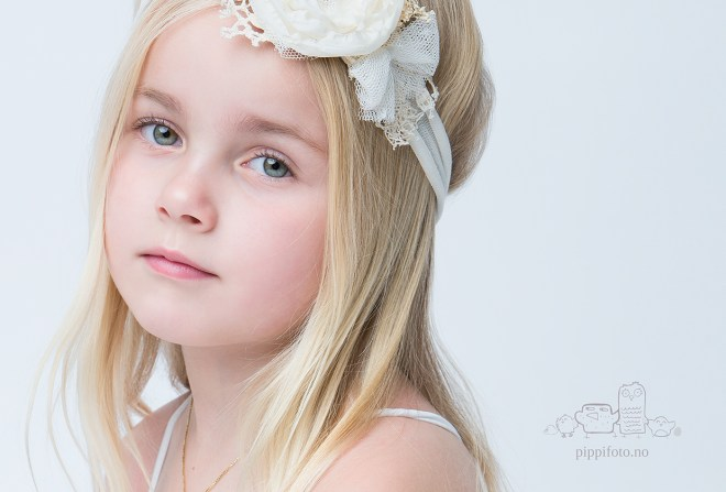barnefotografering Oppegård
