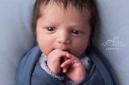 nyfødtgutt-nyfødtfotografering-oslo