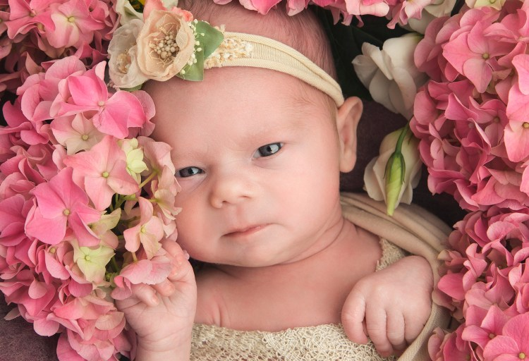 natalia_pipkina_newborn_1