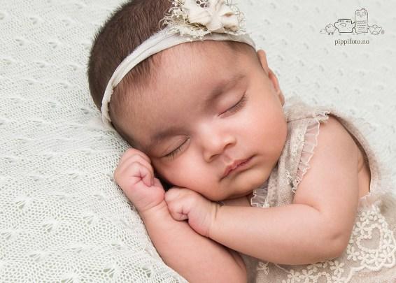 nyfødtfoto-nyfødtfotografering-oslo
