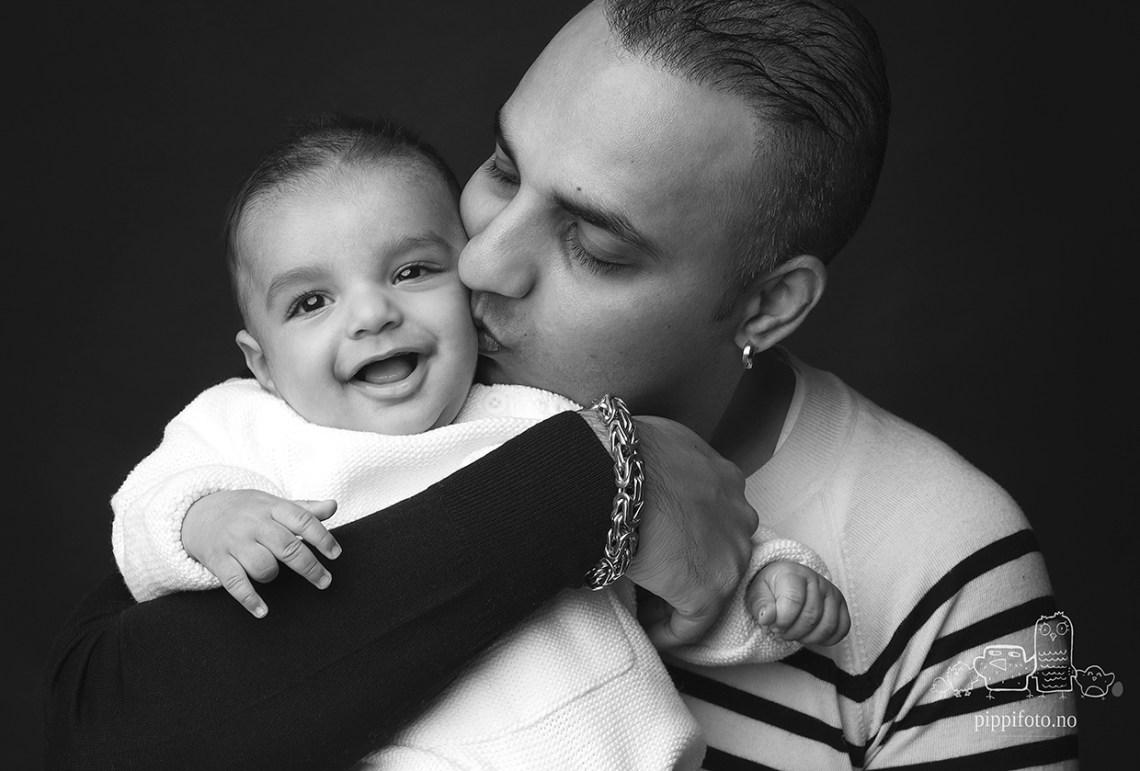 familiefotografering-oslo-babyfotografering-pris-babygutt-babyfoto-Oppegård-Kolbotn