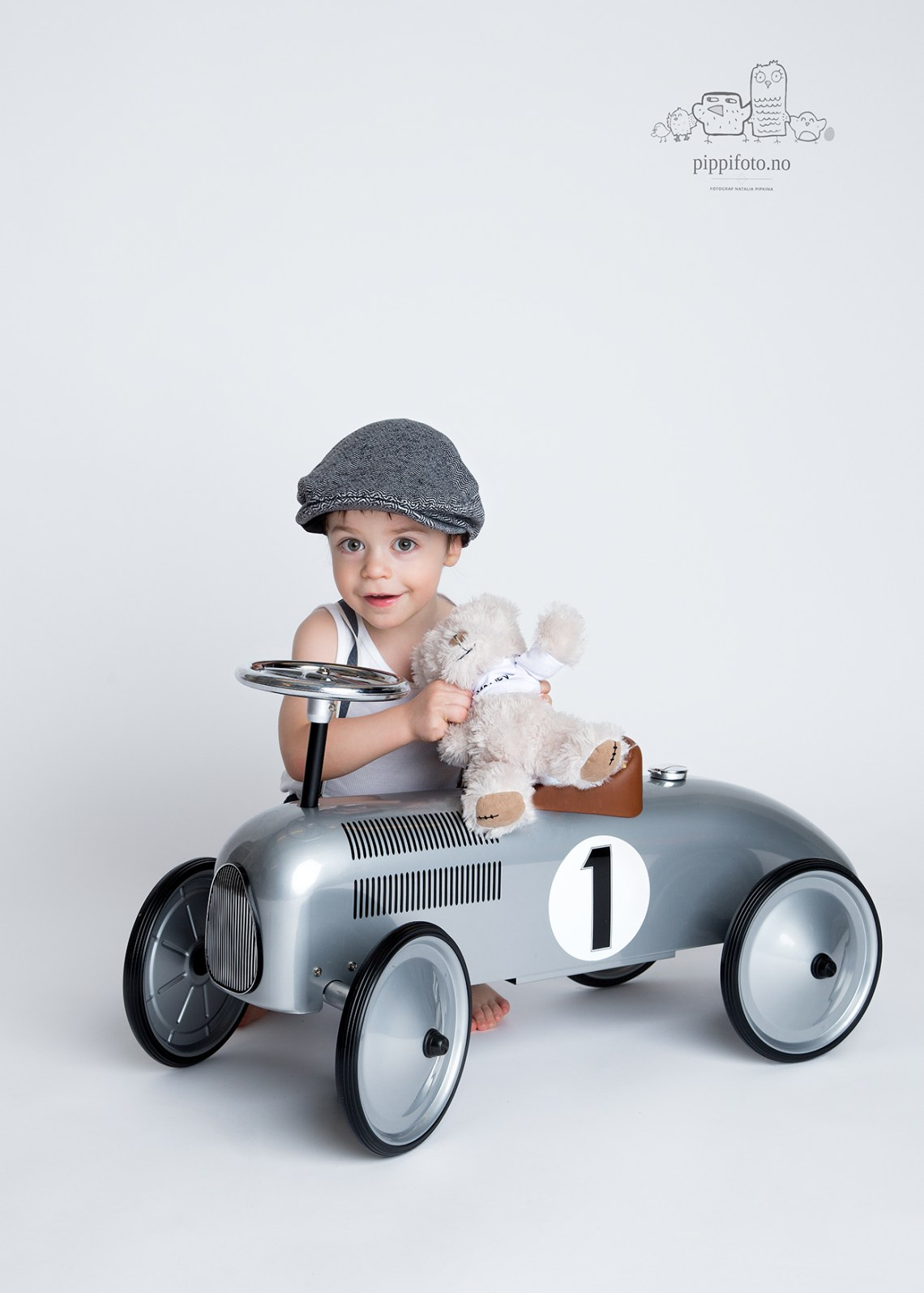barnefotografering-i-fotostudio-fotograf-oppegård-familiefotografering