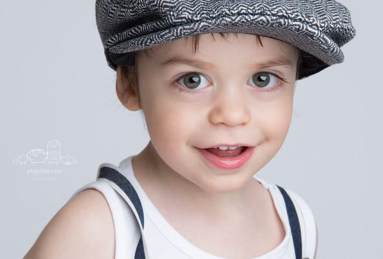 barnefotograf-barnefotografering-tvillinggutter-familiefotografering-oslo
