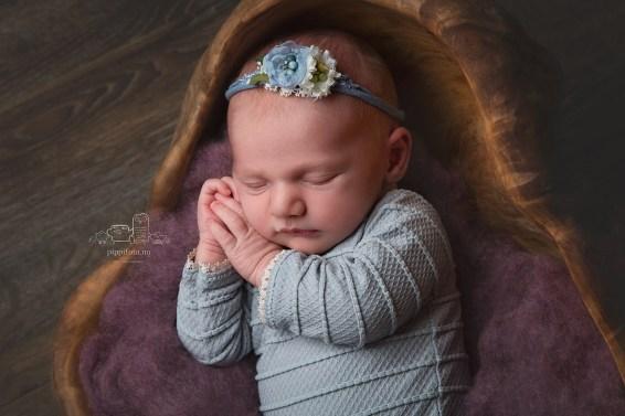 nyfødtfotografering-follo-babyfotograf-nyfødtfotograf-Oslo