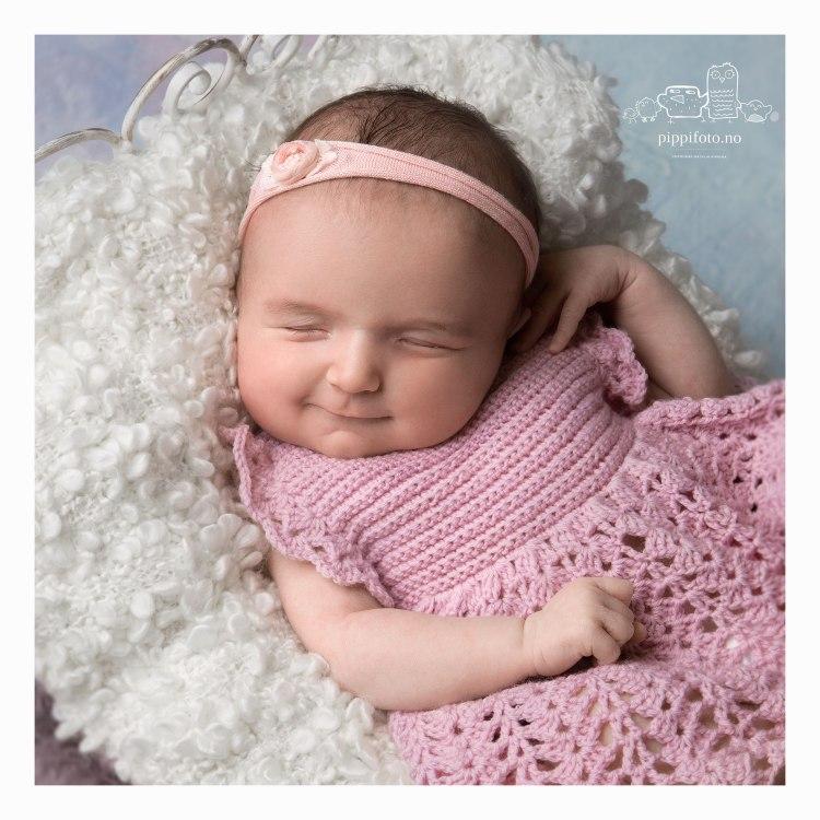 nyfødtfotografering-oslo-babyfoto