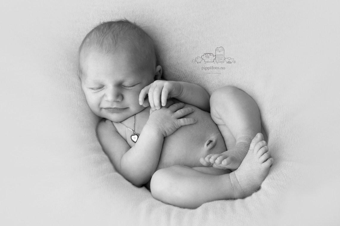 nyfodtfotografering-oslo-babyfotograf-oslo